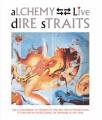 Dire Straits - Alchemy Live [Region 1] [Blu-ray]