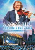 A Mid Summer Night's Dream Maastricht 4