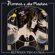 Between Two Lungs