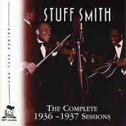 The Complete 1936-1937 Sessions [Remaster] *