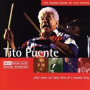 The Rough Guide to Tito Puente