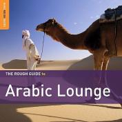 The Rough Guide to Arabic Lounge [Digipak] [Region 2]