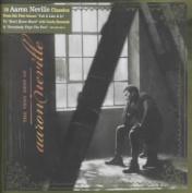 The Very Best of Aaron Neville