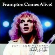 Frampton Comes Alive! -  25th Anniversary Deluxe Edition [Remastered]