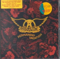 Permanent Vacation [Reissue Remastered]