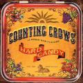 Hard Candy Ltd Ed