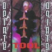 Opiate [EP] [EP] [Parental Advisory]
