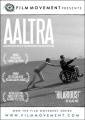 Aaltra [Region 1]