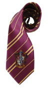 Harry Potter Gryffindor Necktie