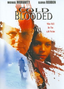 Cold Blooded [Region 1]