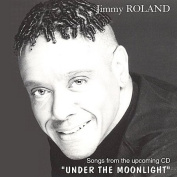 Songs From...Under the Moonlight *