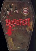 Bloodfest [Region 1]