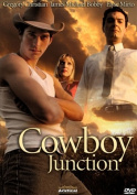 Cowboy Junction [Region 1]