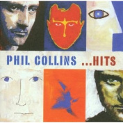 Phil Collins Hits