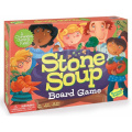 Peaceable Kingdom / Stone Soup Cooperative Board Game