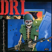The Dirty Rotten LP  [Remaster] [Parental Advisory]