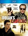 Dolan's Cadillac [Region A] [Blu-ray]