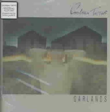 Garlands [Remaster]