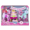 My Little Pony - Pinkie Pies Party
