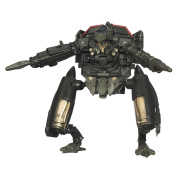 Transformers 2 - Fast Action Battlers - Jetfire