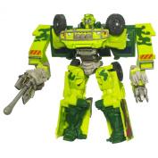 Transformers 89181 Beam Blast Autobot Ratchet Figure (Fast Action Battlers) - Revenge Of The Fallen
