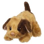 Littlest Pet Shop Cutest Pets Bamboo Bunglaw Playset