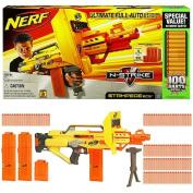Nerf N-Strike Stampede ECS-50 Value Pack Case