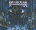 Somberlain [Bonus CD]