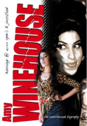 Amy Winehouse [Region 2]