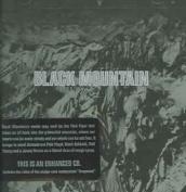Black Mountain [Bonus Track]