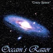 Crazy Space *
