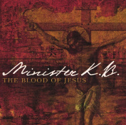 The Blood of Jesus *