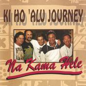 Ki Ho 'Alu Journey