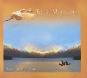 Reiki Mountains [Slimline] *