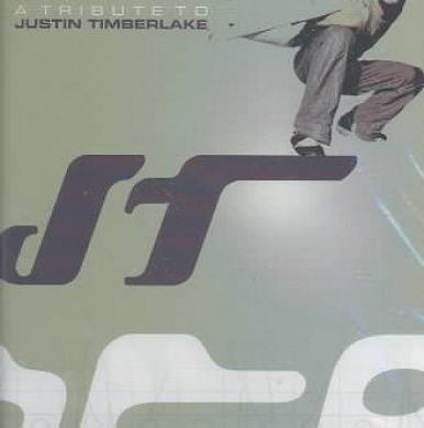 A Tribute to Justin Timberlake