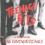 Teenage Hits