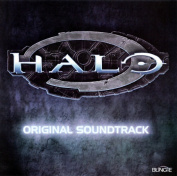 Halo [Original Soundtrack]