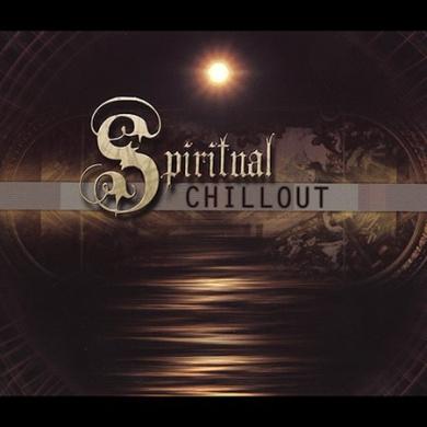 Spiritual Chillout [Digipak]
