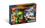 LEGO - City 2824 Advent Calendar