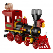 LEGO - Toy Story 7597 Western Train Chase