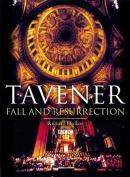 John Tavener [Region 1]