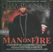 Man on Fire [Parental Advisory]