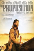 The Proposition [Region 1]
