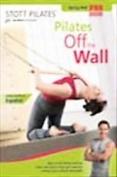 Stott Pilates - Pilates Off the Wall [Region 1]