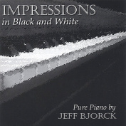 Impressions in Black and White *