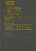 Songs for Silverman CD/DVD