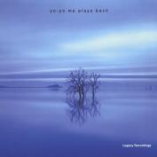 Sonatas: Music for You
