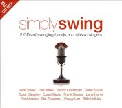 Simply Swing [2009]
