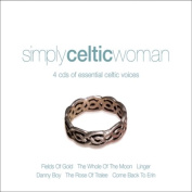 Simply Celtic Woman