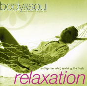 Body & Soul: Relaxation